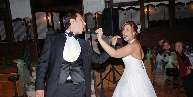 bakis3 - düğün fotoğrafçınızı tanıyor musunuz?