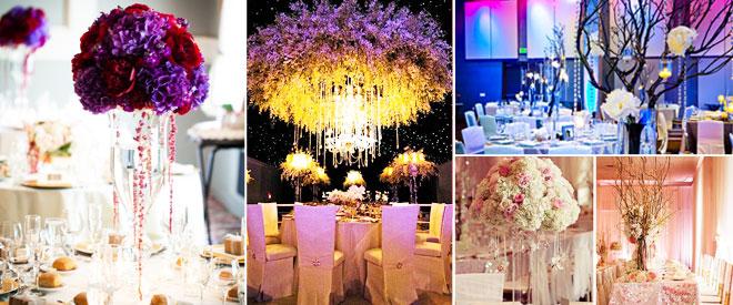balo_salonu -  otelde düğün
