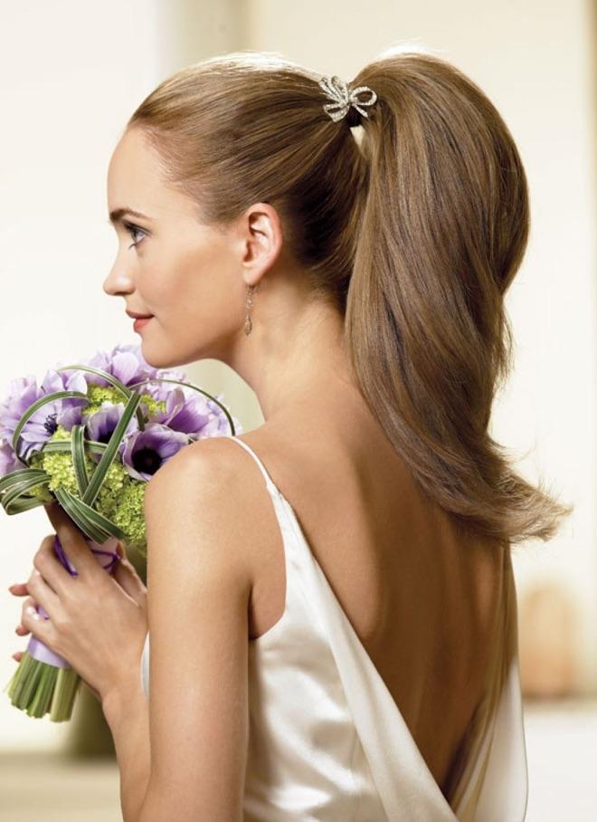 bdd8vx5sf1izldzd - gelin saçı modelini nasıl seçmelisin?