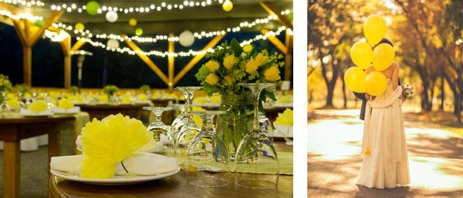bg6vic3qeil31l5o - bu senenin en popüler düğün renkleri