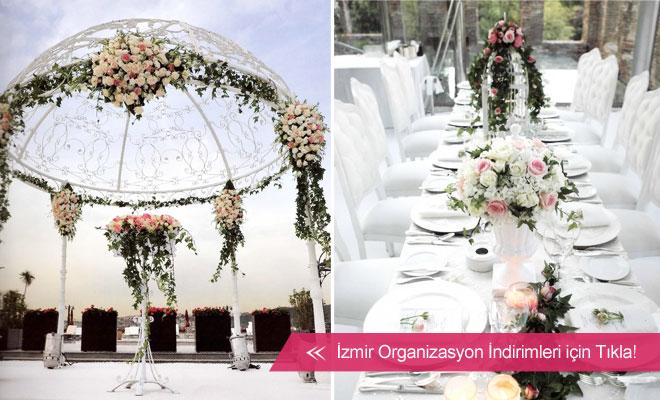 binbir_davet_izmir_dugun_org - Düğün.com