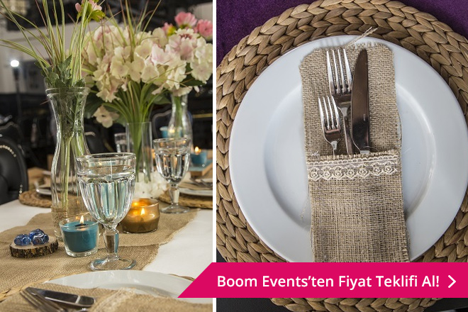 Boom Events