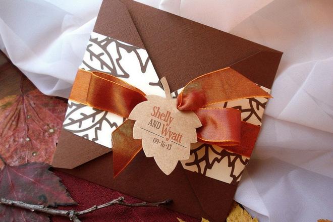 btjyyqbadrhumiid - temalı düğün davetiyeleri