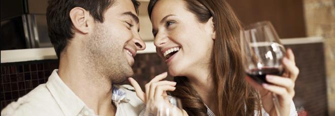 burc damat - erkekler ve burçları düğün hazırlıklarınızı nasıl etkiler?