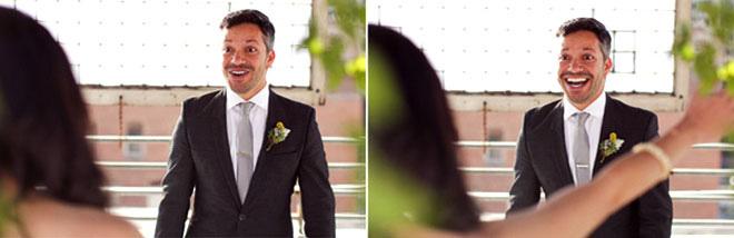 burc damat2 - erkekler ve burçları düğün hazırlıklarınızı nasıl etkiler?