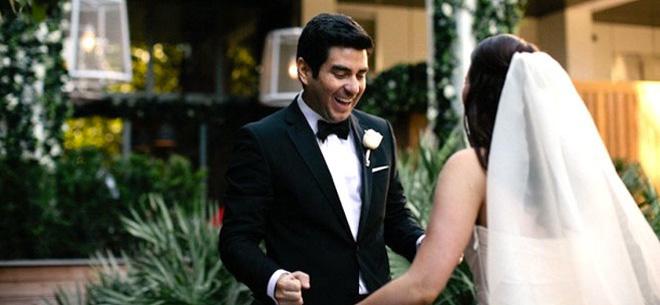 burc damat3 - erkekler ve burçları düğün hazırlıklarınızı nasıl etkiler?