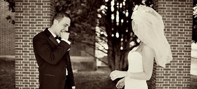 burc damat4 - erkekler ve burçları düğün hazırlıklarınızı nasıl etkiler?
