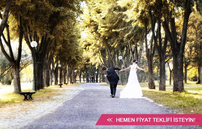 bursa_botanik parki_erselbarut - Bursa Botanik Parkı