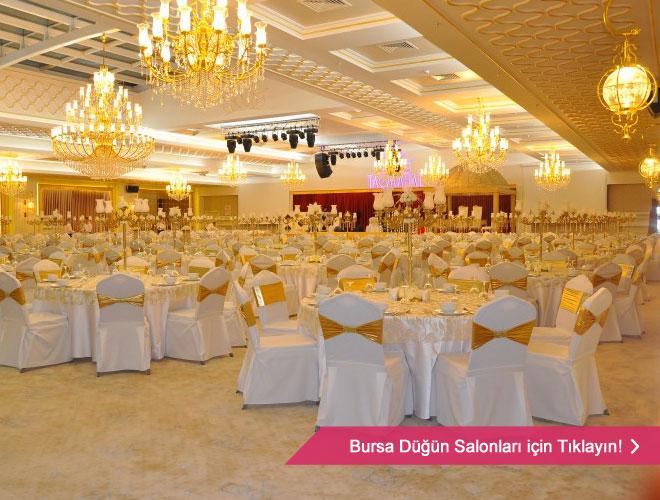 dugun_salonlari_bursa - Bursa düğün salonu