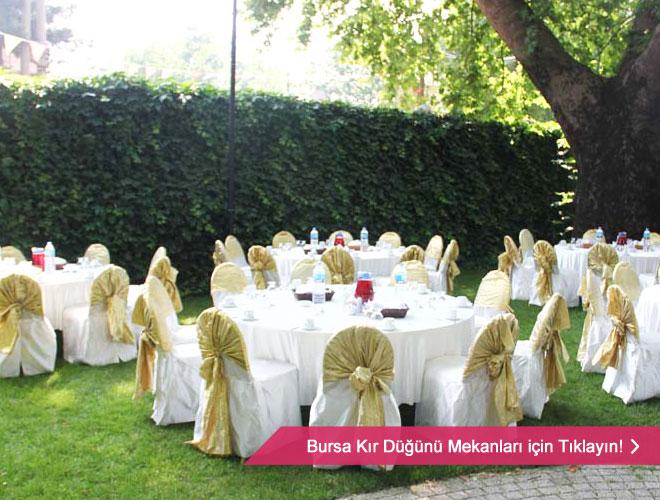 kir_dugunleri_bursa - Bursa kır düğünü