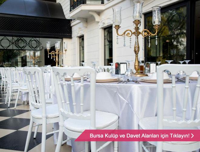 kulup_banket_bursa - Bursa Kulüp ve Davet
