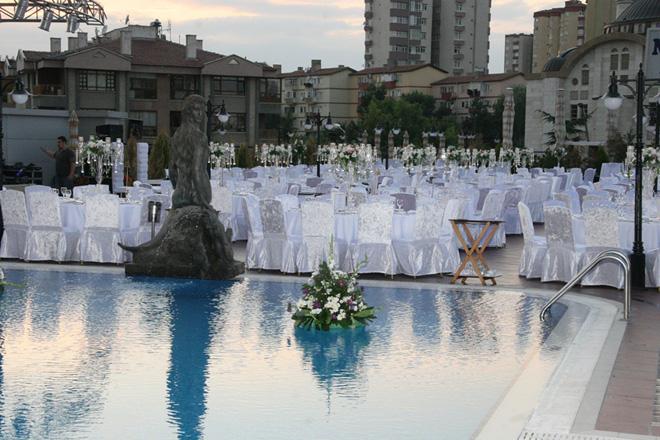buyukhanli2 - büyükhanlı park hotel İle her hava koşuluna hazırsınız!
