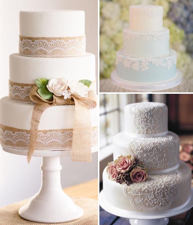 bvdm9ds3eqhtenf8 - görülmemiş düğün pastası fikirleri