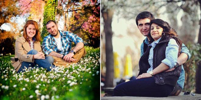 by_bora - düğün Öncesi Çekimleri: engagement session