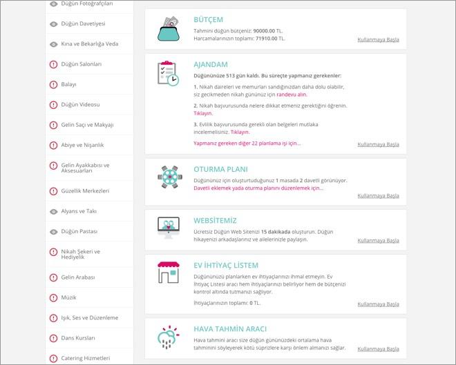 c364tuknmseoekiq - düğün.com profilini kullanma klavuzu