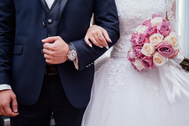 c5d7p7qxibwdtjvx - evlenme dosyasında bulunması gereken evlilik belgeleri