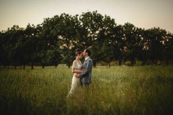 en güzel düğün pozları için 6 ipucu