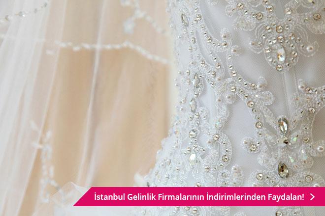 cbwgr1goxu4jvz4d - İstanbul'da gelinlik fiyatlarını Öğrenin!