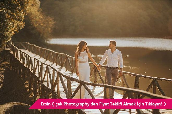 cecihynfypnbgcvk - düğün hikayesi fotoğraflarınız için profesyonel düğün fotoğrafçısı Önerileri