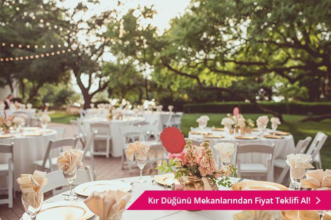 cra5uvjoj4qa6req - tarzınıza uygun düğün mekanını bulun!