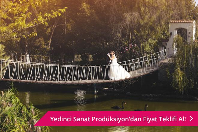 csactp7gdattfjx9 - İzmir'de düğün fotoğrafı için İdeal mekanlar