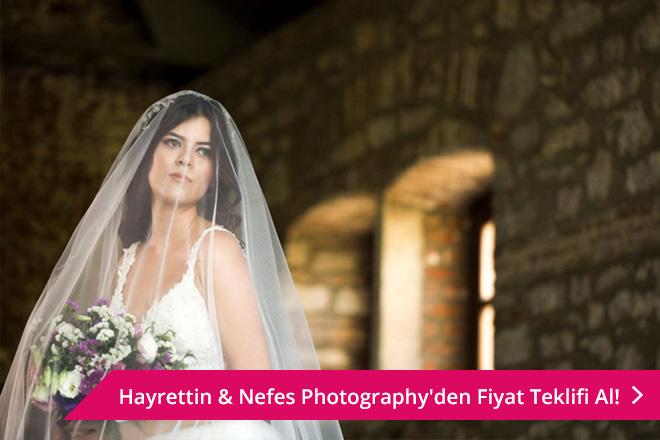 cw8rbvqws6uv9iqn - İzmir'de düğün fotoğrafı için İdeal mekanlar