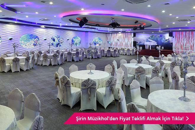 cyvwss7l9ekcjh1e - geniş katılımlı davetler için adana düğün salonları ve fiyatları