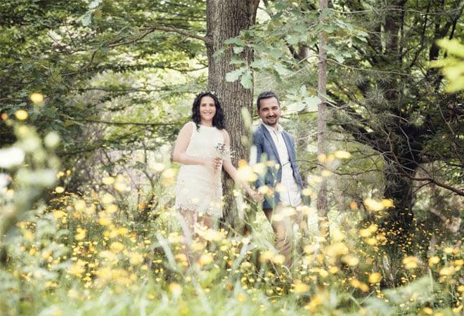 makale_ici_1 - ön yargılar silindi koca bir aşk doğdu: canset ve erhan