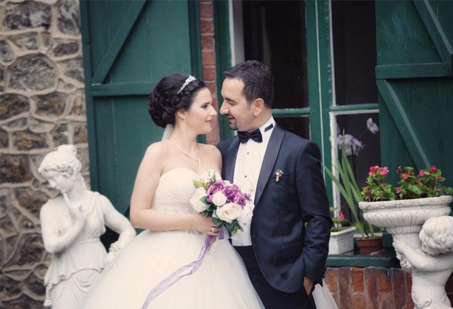 makale_ici_17 - ön yargılar silindi koca bir aşk doğdu: canset ve erhan