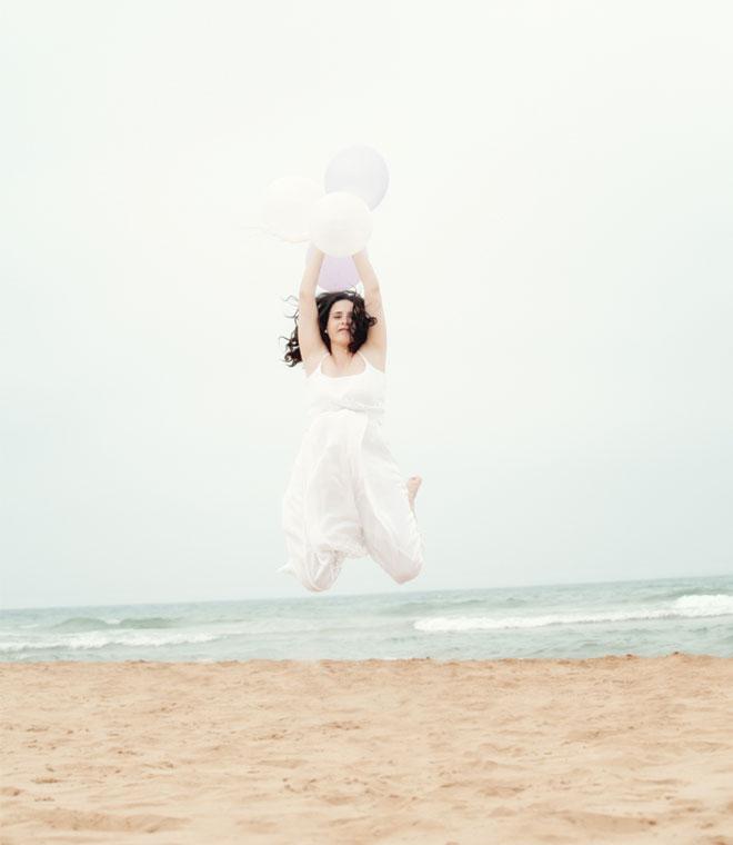 makale_ici_19 - ön yargılar silindi koca bir aşk doğdu: canset ve erhan