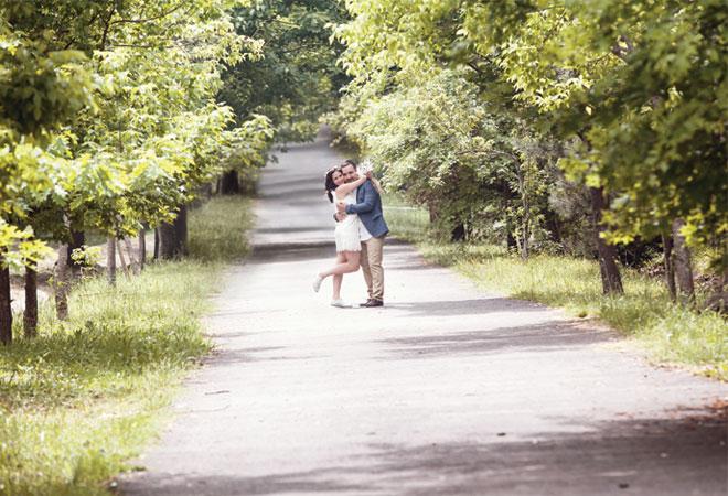 ön yargılar silindi koca bir aşk doğdu: canset ve erhan