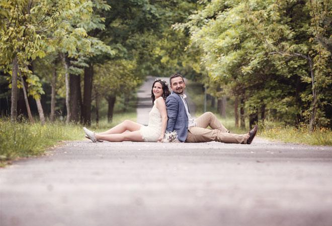makale_ici_3 - ön yargılar silindi koca bir aşk doğdu: canset ve erhan