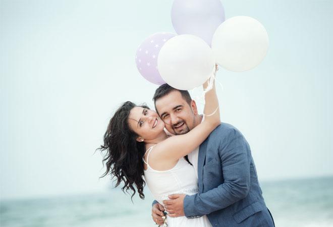 makale_ici_9 - ön yargılar silindi koca bir aşk doğdu: canset ve erhan