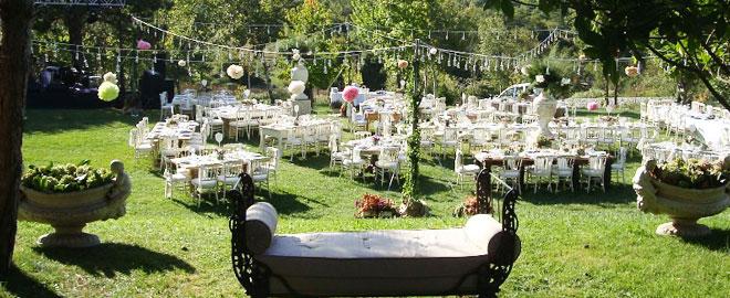 casa_lavanda - masal tadında düğünlerin adresi: casa lavanda!