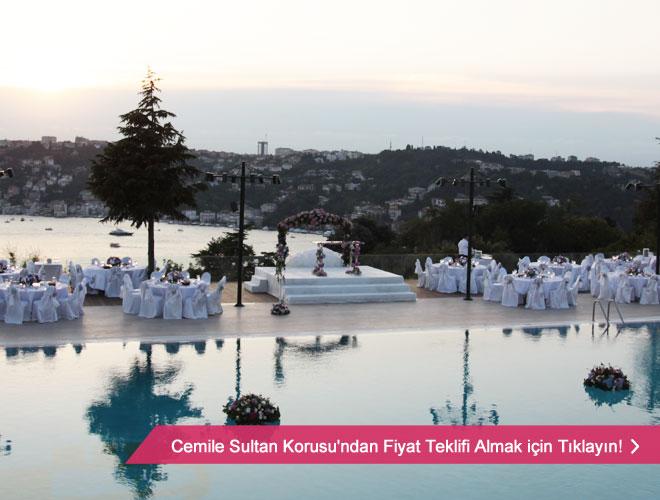 cemile_sultan_korusu_14 11 - Kandilli boğaz manzaralı Cemile Sultan Korusu