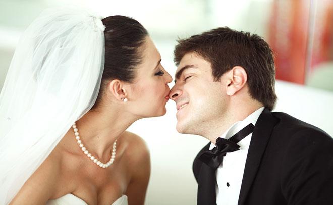 ilk gülüşte aşk: gülçin ve cenk