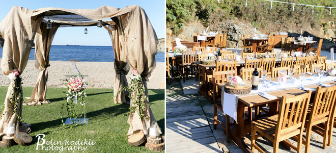 ceren_orcunn5 - Düğün Mekanı