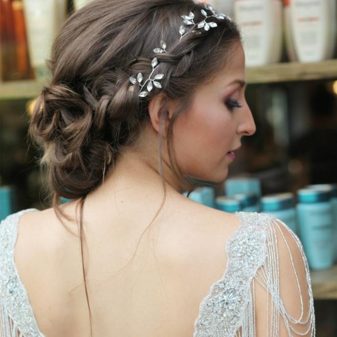 cgrqf4hpsumqsdfr - gelin saçı ve makyajına sihirli bir dokunuş: salon Özer