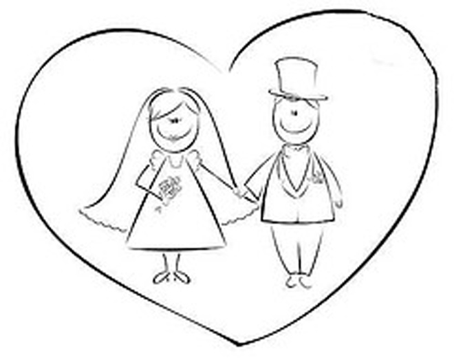 chf2 - chfashiontrend'den düğün.com Çiftlerine sıcacık bir merhaba