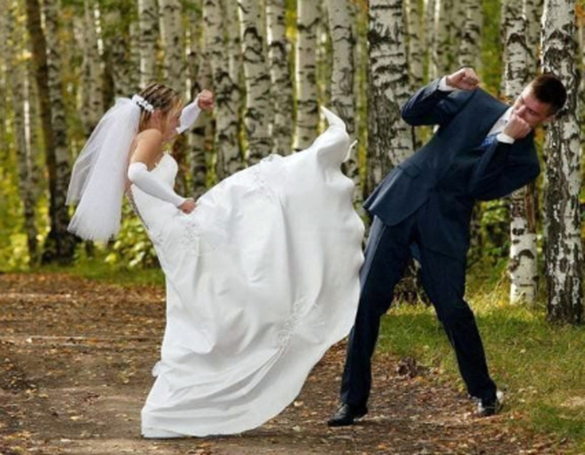 chfashiontrend'den düğün.com çiftlerine sıcacık bir merhaba