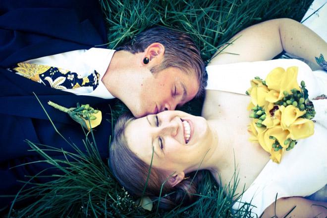 cilgindugun2 - Çılgın düğün partileri