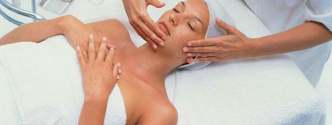ciltdostu2 - güzelleşmede cilde  dost tedaviler