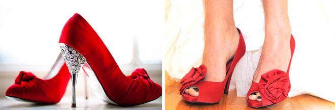 civil2 - cıvıl cıvıl gelin ayakkabıları