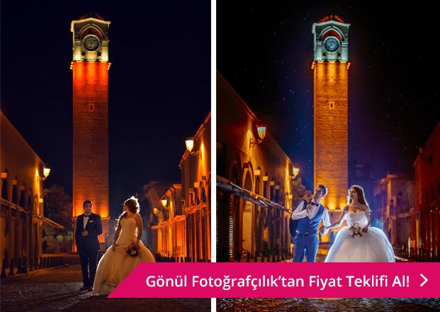 crum9nycrwhlnyxp - adana'da düğün fotoğrafı için İdeal mekanlar