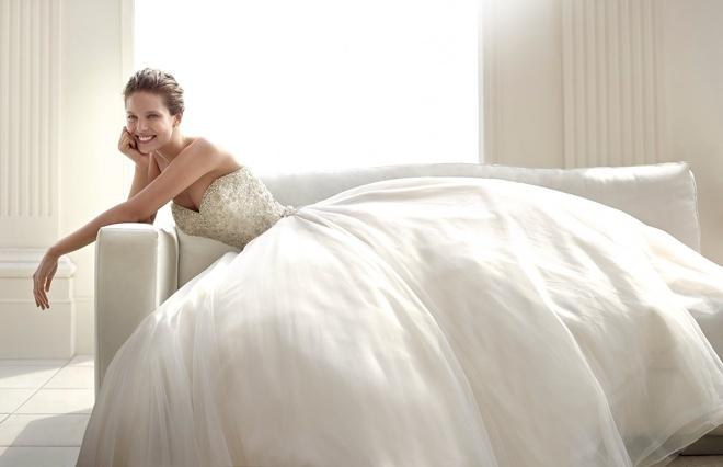 hayallerini düğüne yansıt
