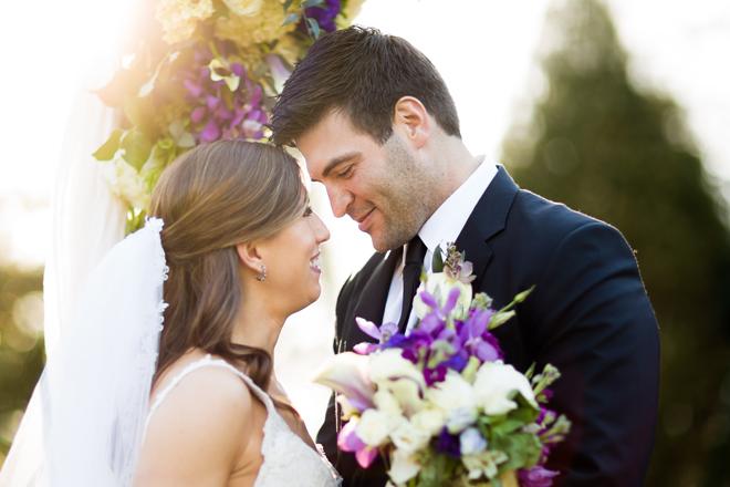 evlilik izin belgesi