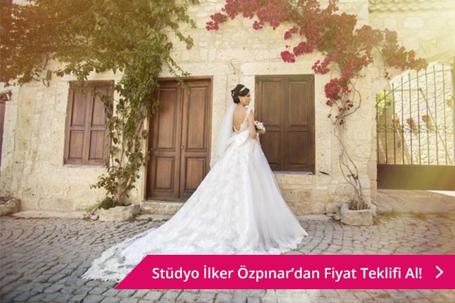 cv59acxav0snvxlf - İzmir'de düğün fotoğrafı için İdeal mekanlar
