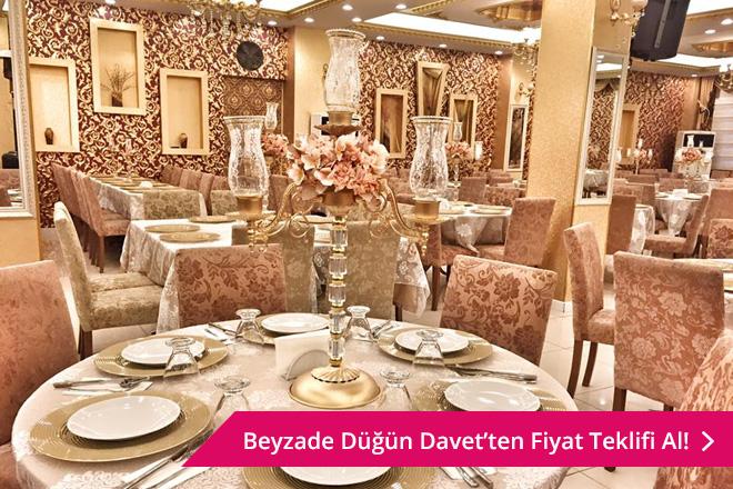 cxdyxvlpf6vt9psj - Beyzade Düğün Davet Salonu