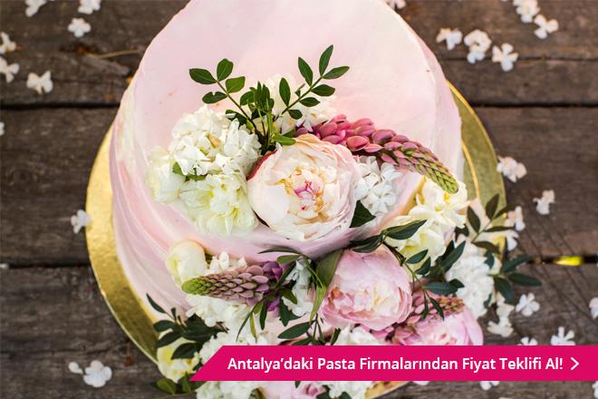 d156av1ge9ystexu - Şehir Şehir nişan ve düğün pastası fiyatları