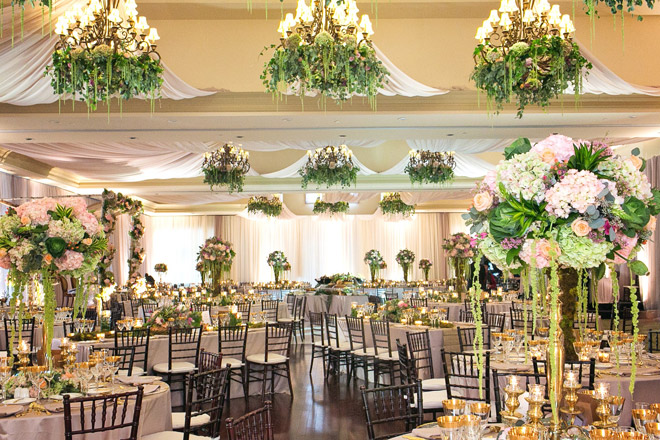 d2luwpzbldbdqroh - istanbul düğün organizasyon fiyatları